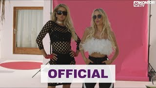MATTN amp; Paris Hilton Lone Wolves (Video HD)