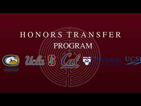 Skyline College Honors Class of 2017: Transfers to UC Berkeley, UCLA, UCSD!