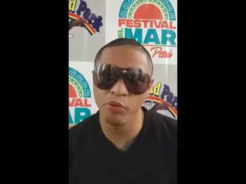 #carrosokvideos Jhonatan Maicelo