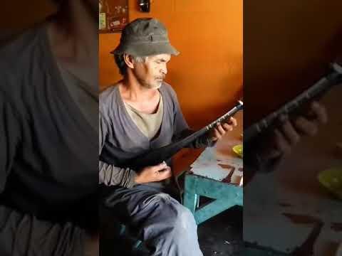 Kulcapi Sempajaya ²017