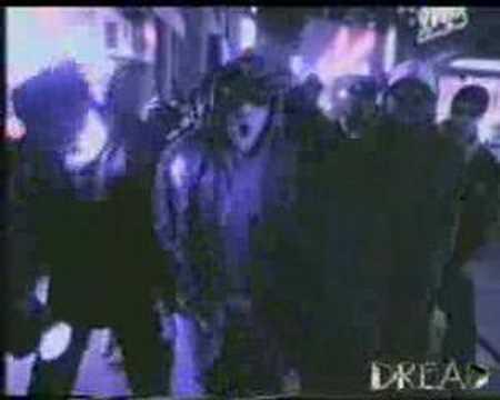 Masta Ace feat Lord Digga - Saturday Night Live