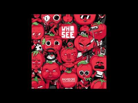 Клип Who See - Ne Bih Se Mijenja (feat. Smoke Mardeljano)