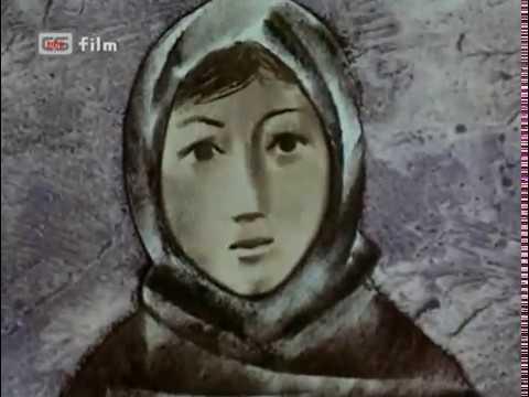 Poklad pana Arna  (1967)