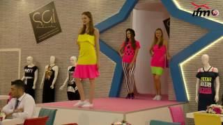 Linexpo İstanbul İç Giyim Moda Fuarı 2017