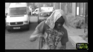 Download Too Real For Radio mini vid special - GBG WARLORDZ WARBLOCK MP3 song and Music Video