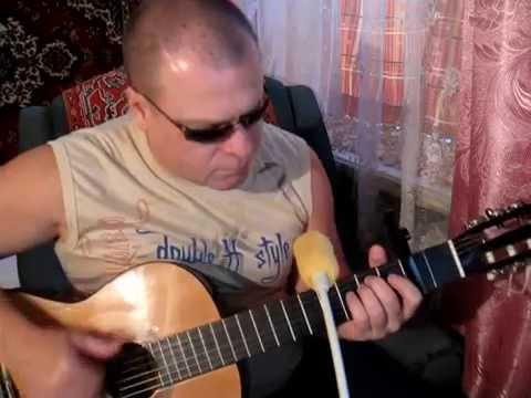 Константин Куклин - Как то спокойно я вышел из ада