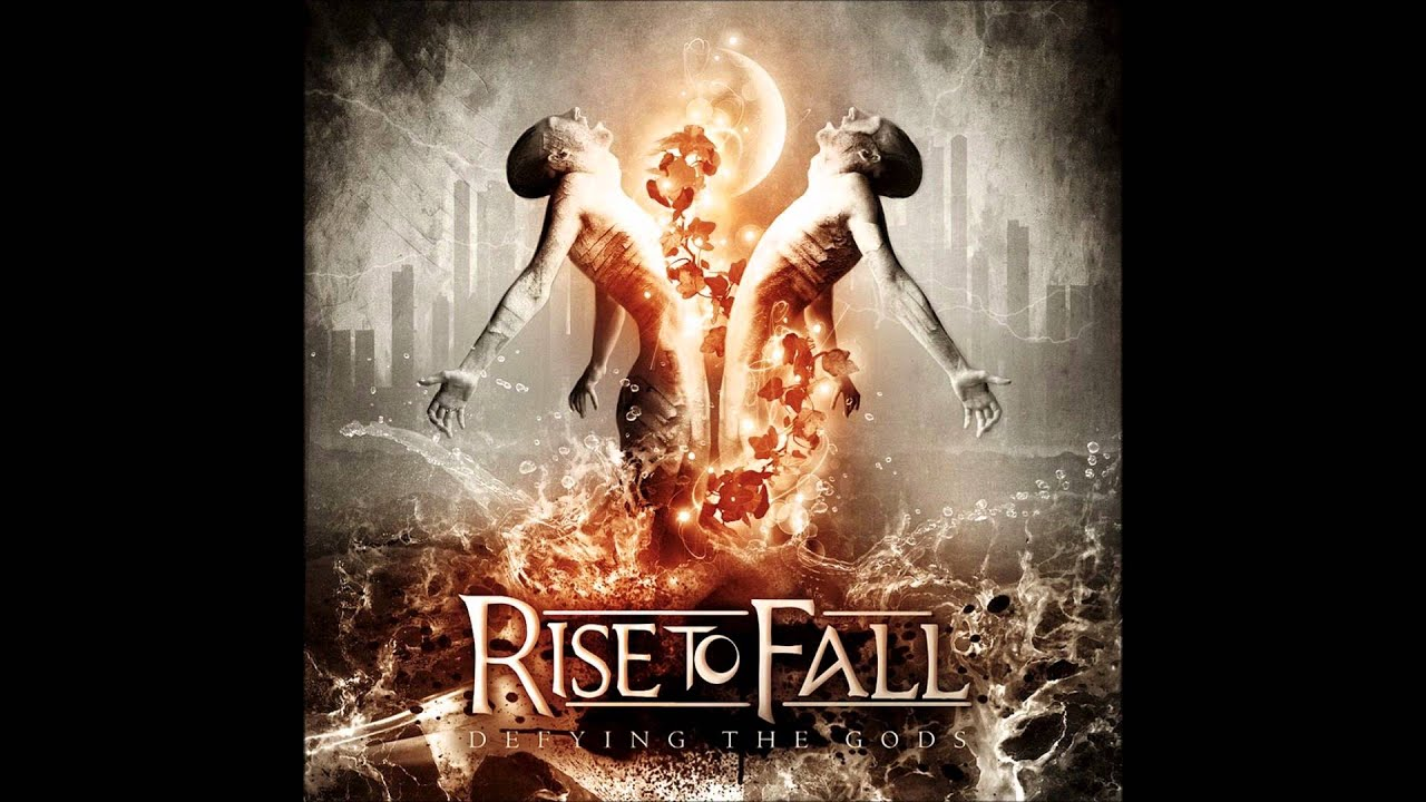rise-to-fall-ascend-to-the-throne-hd-reconstructde4d