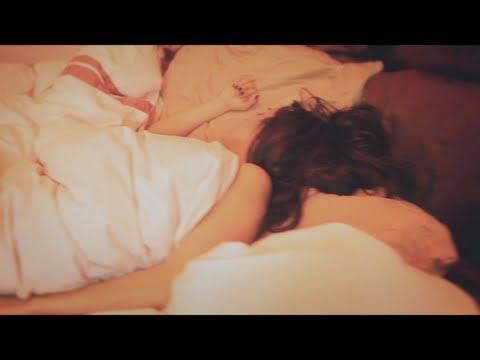 "MIRK ""Away"" Official Music Video"