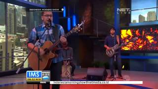 Video IMS - Adera -  Lebih Indah Acoustic download MP3, 3GP, MP4, WEBM, AVI, FLV April 2018