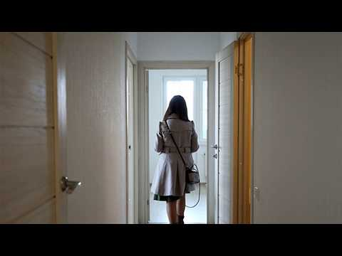 Как отомстить арендодателю квартиры