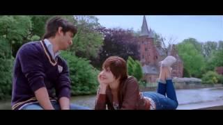 full song char kadam from movie pk