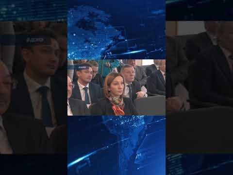 Радий Хабиров. Республика LIVE #дома. г.Сибай. Затопление карьера