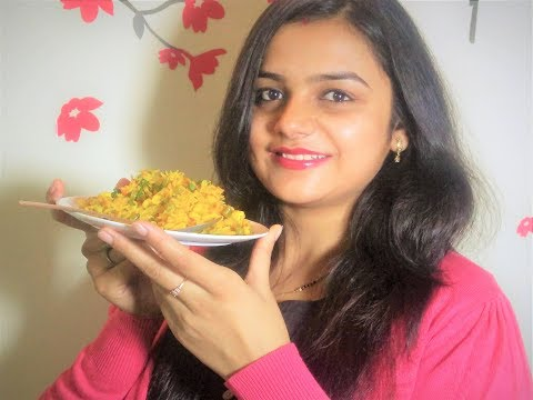 Corn Pulao, One Pot Meal, Healthy Recipe, Basmati Rice Pulao, Recipes for Bachelors, Beginners guide