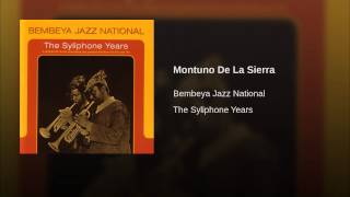 Montuno De La Sierra