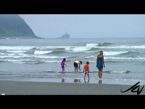 seaside-oregon---once-upon-a-summer-day---youtube