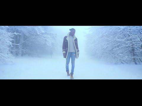 KELVIN - Let Me Forget U (Officiel video)