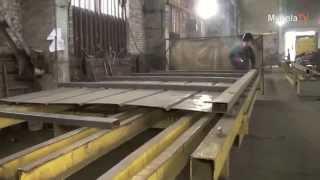 Украинские металлические конструкции(, 2013-02-11T05:25:55.000Z)