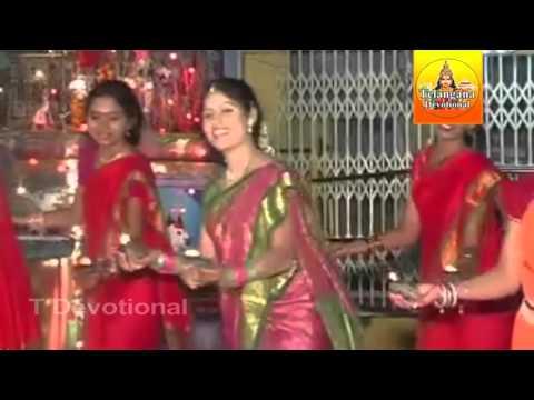 Shiva Sakthi Rupanivi Mallanna || Komuravelli Mallanna Songs || Lord Shiva Devotional Songs Telugu