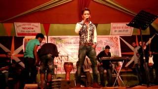 MOROMOR NAMISAI BOROKHUN//MUNNA DEEP  LIVE SHOW