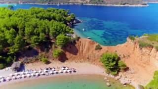 Beautiful Thessaly, Greece
