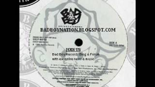 Notorious Big Ft. Drake & Chrisette Michele - Aston Martin Music (Bad Ass Supastar Remix)