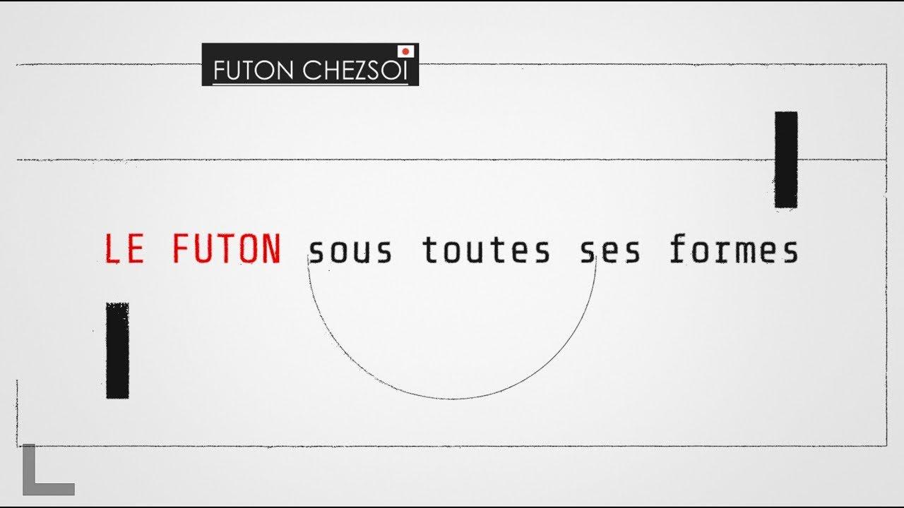 Magasin De Futon Montréal Et Laval