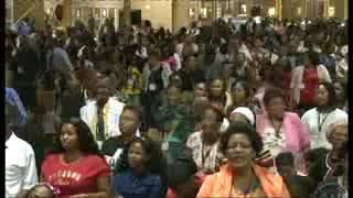 AOG YOUTH CONVENTION NXEBA LIKA JESU. zacharia dlams thumbnail