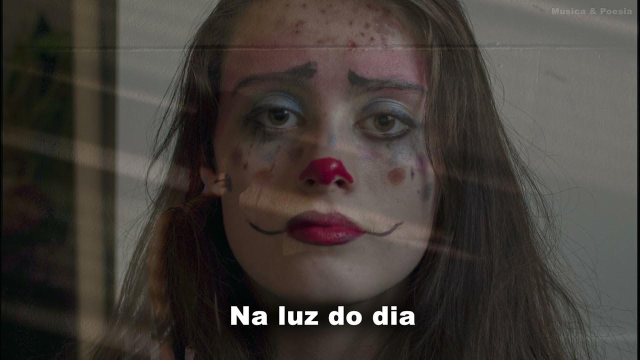 Adele - Million Years Ago Tradução Legendado