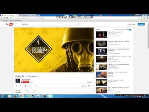 Лучший чекер/брут UPLAY (РАБОЧИЙ! ) - YouTube