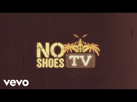 No Shoes TV // Episode 16: East Rutherford, NJ