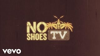 Kenny Chesney - No Shoes TV // Episode 16: East Rutherford, NJ