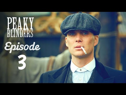 Download Peaky Blinders Episode 3  Explained in Hindi MoBietv
