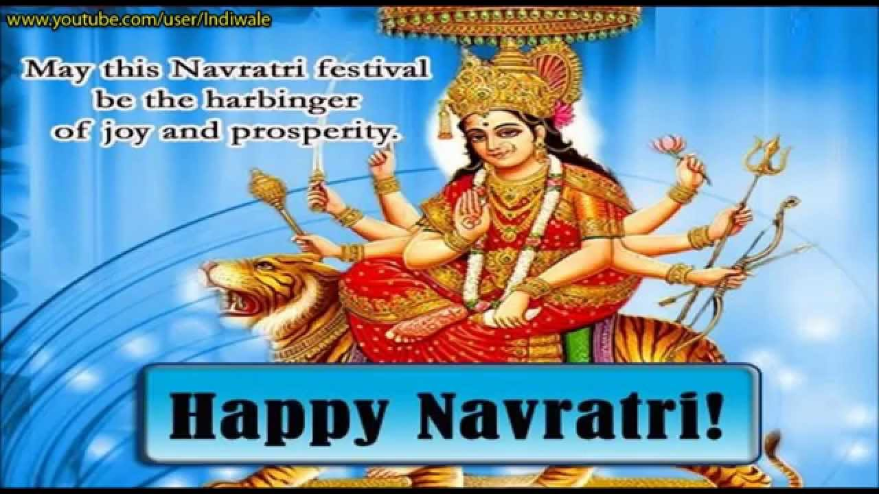 Subh navratri 2015 e cards greetings wishes sms in hindienglish subh navratri 2015 e cards greetings wishes sms in hindienglish wallpapers whatsapp video youtube kristyandbryce Choice Image