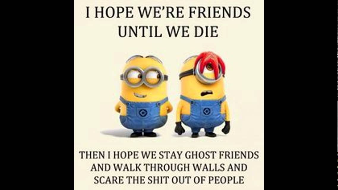 Friendship Quotes For Best Friends Forever Youtube