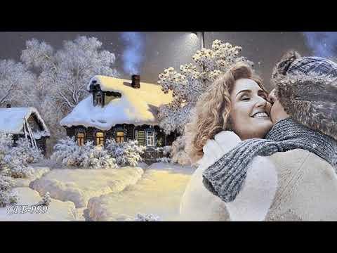 Юрий Шатунов - В Рождество...