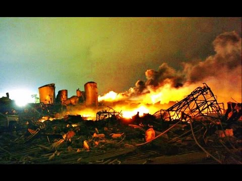 #Prayers: Sad Voices of Children . More Bodies Found . 3D #Texas Plant Explosion West, Texas ...