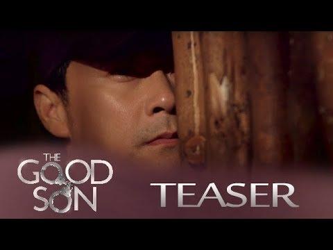 The Good Son March 14, 2018 Teaser