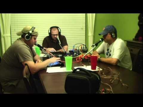 SECSRT 039 Mark Grace Is Still Left Handed Video