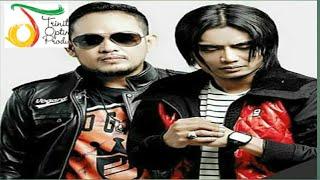 Setia Band - Gerimis Mengundang (Official Musik)