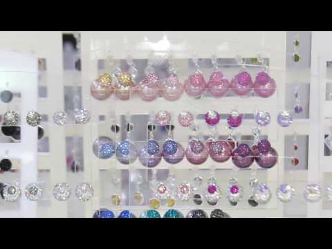 Wholesale Silver Jewelry