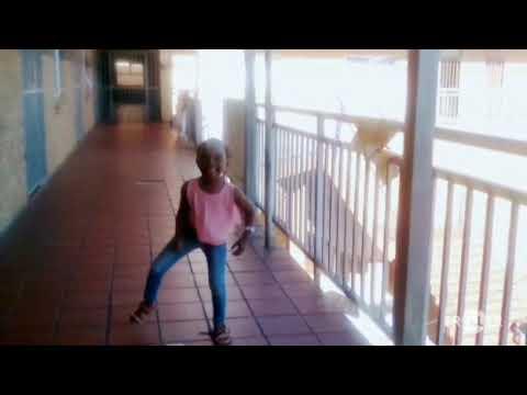 Omunye ft. Benny Maverick & Dladla Mshunqisi | Fakaza.com - Distruction Boyz