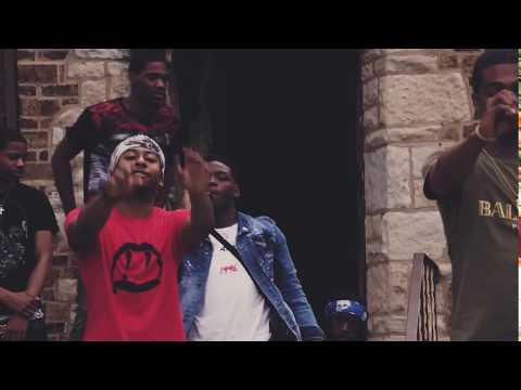 Tanna5k & Y$C Tadoe - SLIDE (Official video)