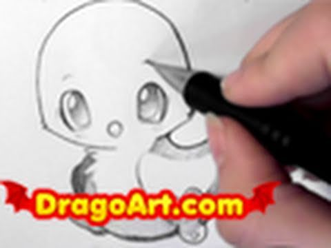 pictures-of-cute-animals-to-draw