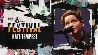 Kate Tempest - Holy Elixir (6 Music Festival 2020)