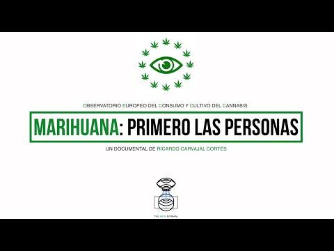 marihuana:-primero-las-personas