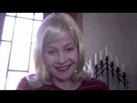 Candy & Razor Blades- Jane Jensen