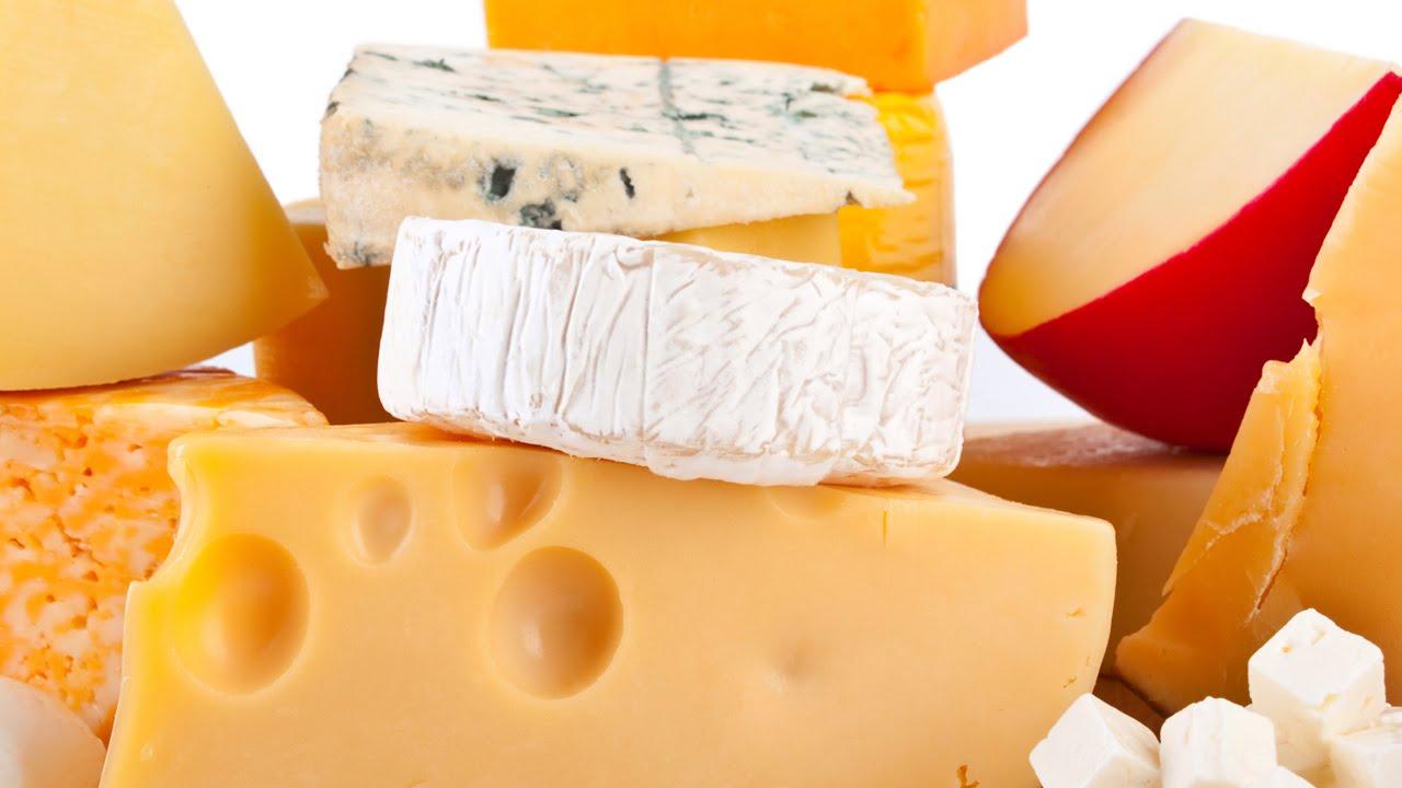 Que queso puede comer un diabetico