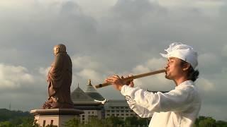 Video Bali World Music, Gus Teja, LANGIT BIRU download MP3, 3GP, MP4, WEBM, AVI, FLV Juli 2018