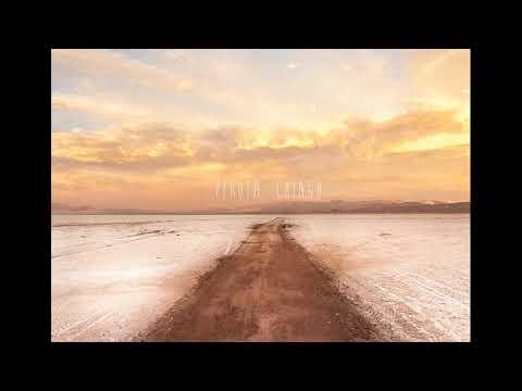 Perotá Chingó - Álbum 2013
