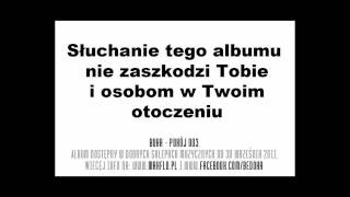 Buka - Walkman (official audio)